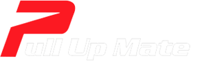 Pull Up Mate: Home Gym Set