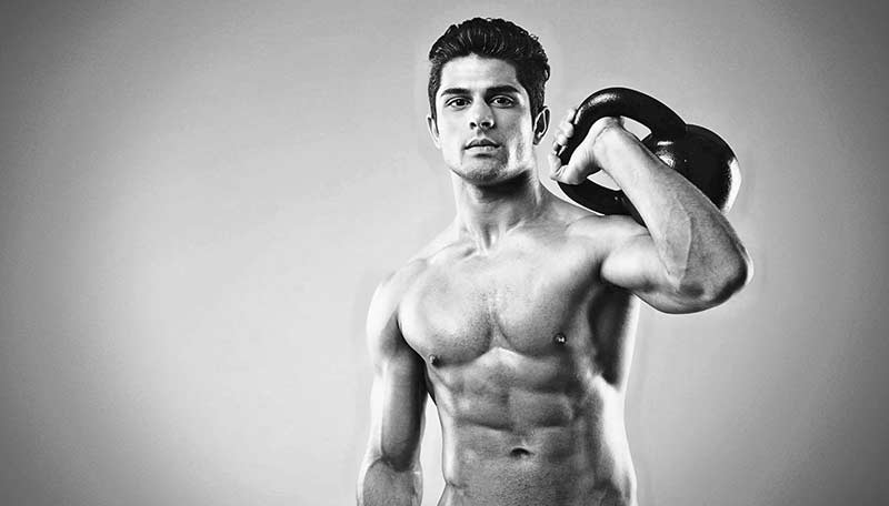 5 Best Workouts For Upper Body Strength