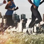 5 Reasons To Exercise Outside
