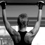 5 Ways to Maximise Your Pull Ups with the Pull Up Mate