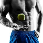 The Best Foods To Build Your Summer Body