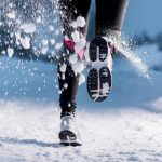 How To Maintain Your Cardio Training During Winter