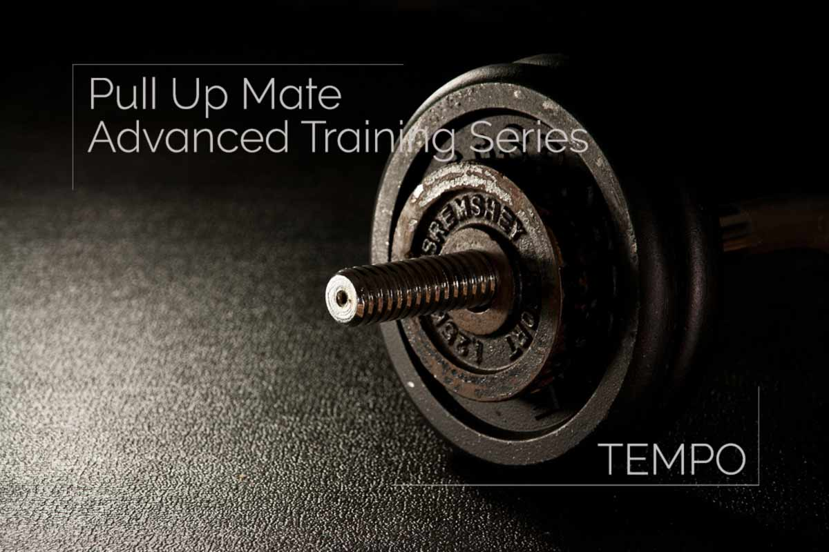 Workout Tempo Tips & Advice