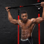 Maximising your Pull-Up: Fixing Pull Up Weak Links