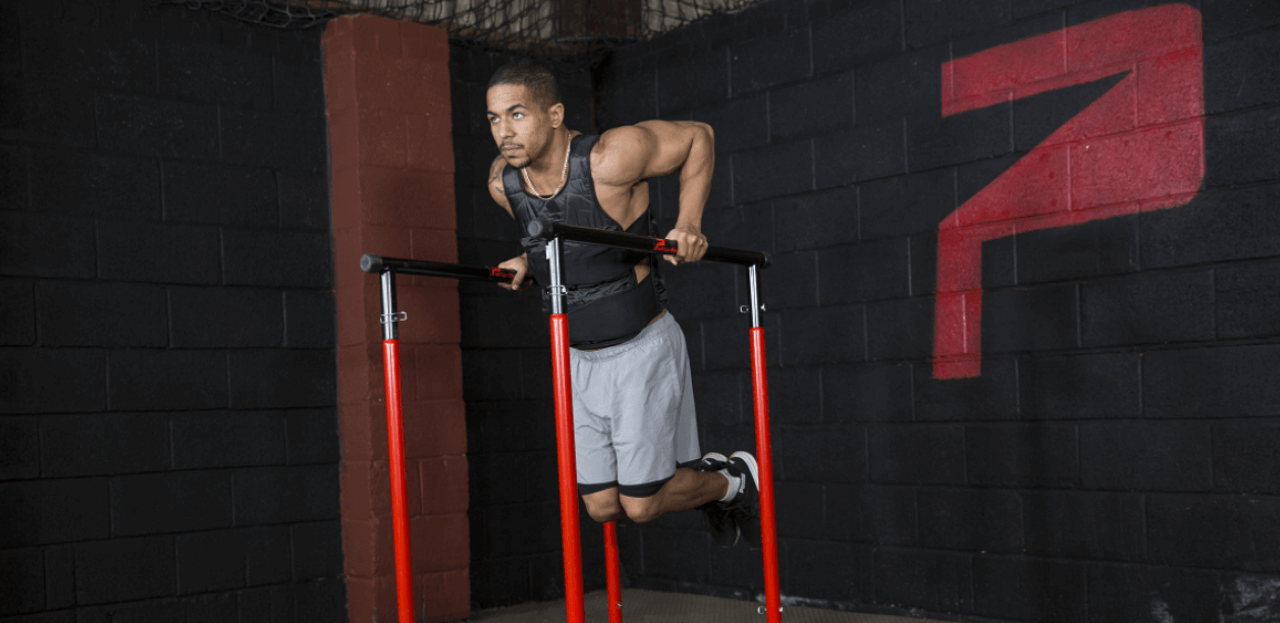 How Can I Build Grip Strength with Bodyweight Exercises