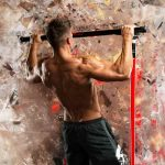 Pull-ups and Chin-ups: The Differences Explained